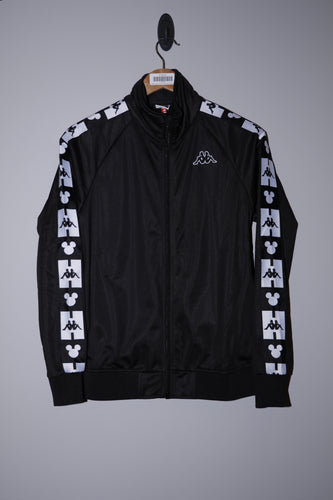 Kappa Anne Disney Track Jacket