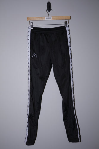Kappa Banda Astoria Snap Slim Pants