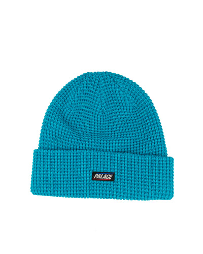Palace Mellow One Beanie