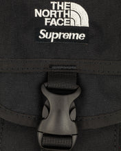 Load image into Gallery viewer, Supreme x The North Face RTG Utility Pouch