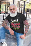 Filthy Animals Christmas Tee