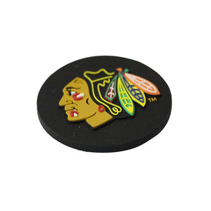 500 Cute logo 2D Patch For Kids Wear Custom Rubber Patch