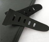 sleeve tab hook and loop tape, nylon sleeve tab fastener