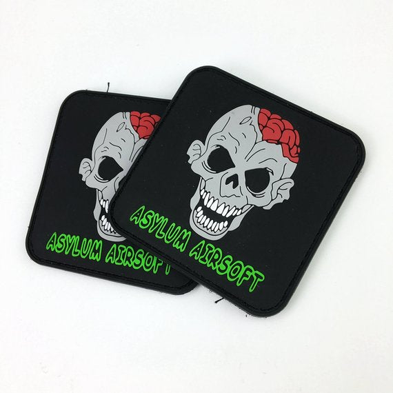 custom pvc patches for uniforms, pvc patches for sale, 2d rubber patch with custom logo, silicone patch, rubber patch