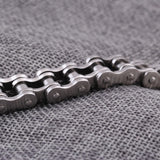 2019  STAINLESS Steel Motorcycle Chain Bracelet FREE SHIPPING!