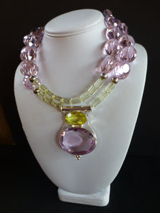 Shelly Pedretti Original Jewelry