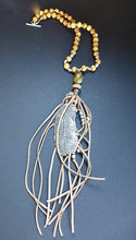 Load image into Gallery viewer,  Shelly Pedretti Original Jewelry