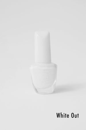 Perfectly Polished No Light Gel Nail Polish