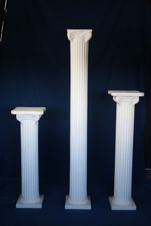 "Column, 72"" for colonnade"