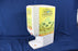 Electric Cheese Dispenser
