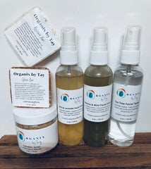 ReVitalize Kit