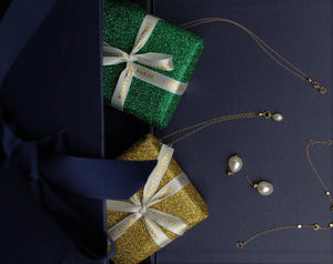 Jewellery gifts | Christmas gifts for women