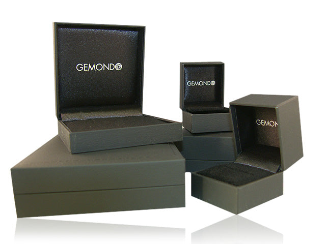 Gemondo Gift Boxes