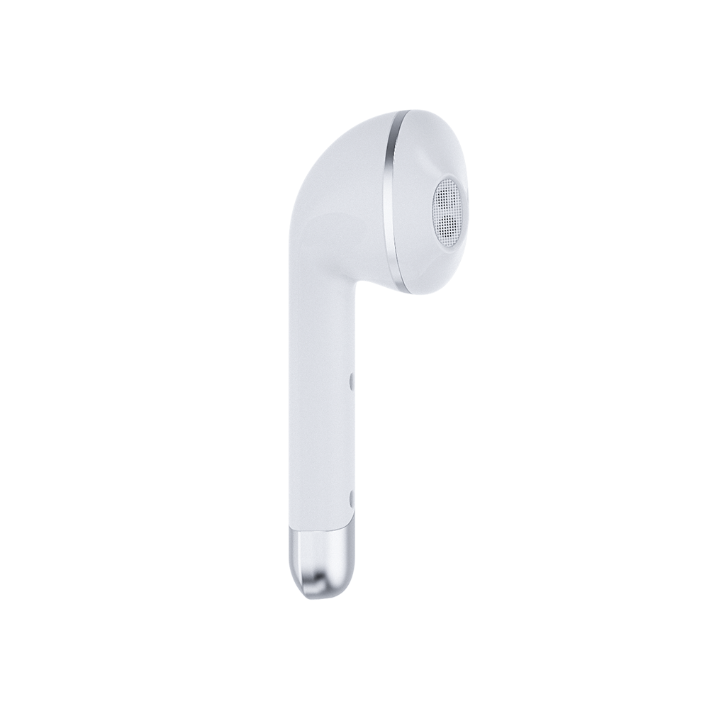 Air 1 - Right Earphone - White