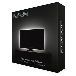 MediaLight Eclipse