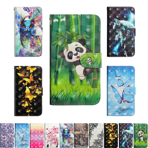 2018 For Asus ZenFone 5 Z ZS620 KL Case For Asus ZenFone 5Z ZE620KL Case ZS620KL ZS 620KL Cases ZS 620 KL Flip Leather Cover Bag