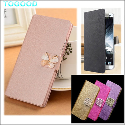 (3 Styles) For Huawei P20 Lite Cases Stand Wallet Flip PU Leather Back Cover Fundas For Huawei Nova 3E Case Hard Coque 5.84 Inch