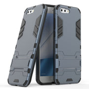 "3D Combo Armor Case For Asus Zenfone 4 ZE554KL Z01KD Z01KDA Z01KS 5.5"" Shockproof Phone Back Cover Case Fundas Coque Etui>"