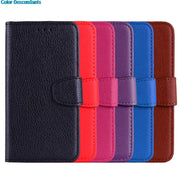 Case For Sony Xperia Z5 Z 5 Dual E6633 Flip Case Phone Leather Cover For SONY Z5 E6603 E6683 E6653 E 6633 6603 6683 6653