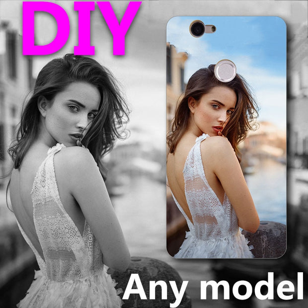 "Custom Print Photo DIY Customize Image Phone Case For Huawei Nova 5.0"" Customized Printed Phone Cases For Huawei Huawei Nova"