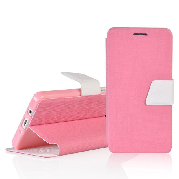 Style3 pink