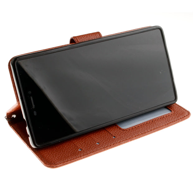 Flip Case For Huawei P8 P 8 GRA UL10 UL00 CL00 CL10 Phone Leather Cover GRA-UL10 GRA-UL00 GRA-TL10 GRA-TL00 GRA-CL10 GRA-CL00