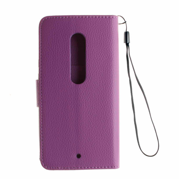 Flip Case For Motorola MOTO X Play XT 1562 1563 1561 Case Phone Leather Cover For Motorola MotoX Play XT1561 XT1562 XT1563 Cases