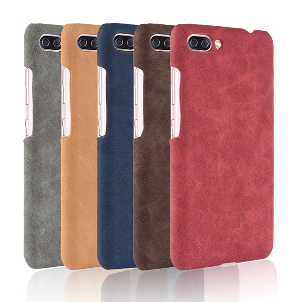 For Asus Zenfone 4 Max ZC554KL Case Asus ZC554KL Case Cover 5.5 PU Leather Phone Case For Asus Zenfone Zenfone4 4Max ZC554KL