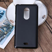 For BQ 5050 Soft TPU Matte Pudding Gel Mobile Phone Bag Shell For BQ BQS-5050 Strike Selfie Case Silicone Cover