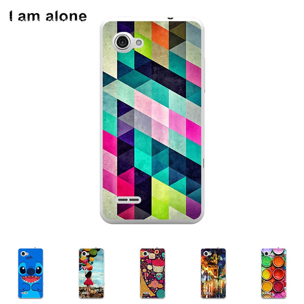 "For BQ Aquaris 4.5 Case 4.5"" Hard Plastic Case Mobile Phone Cover Bag Cellphone Housing Shell Skin Mask Color Paint"