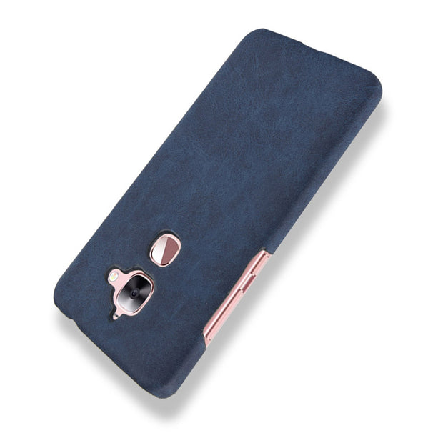 For Letv Leeco Le S3 X626 Case 5.5 Back Cover PU Leather Phone Case For Letv Leeco Le S3 X626 LeS3 Le S 3 X522 X622 X526 Case