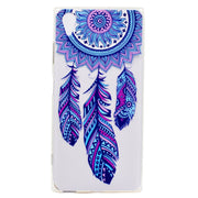For Sony Xperia XA1 Plus Case 5.5 Inch Silicone TPU Soft Cover Phone Case For Sony Xperia XA1 Plus Dual G3412 G3421 G3423 G3416