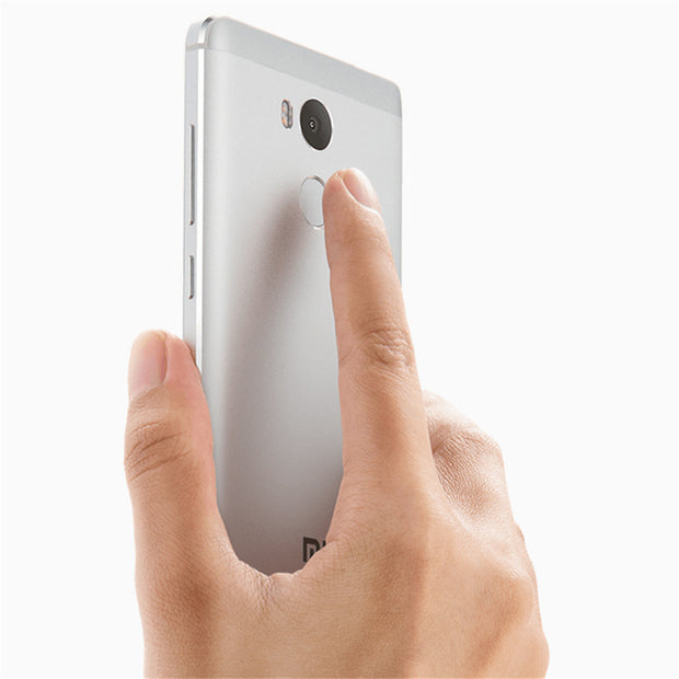 For Xiaomi Redmi 4A 5 Note 4 4X 5A Prime Plus Silicone Clear Case Ultra Slim Thin Light Weight Crystal Shockproof Phone Cover