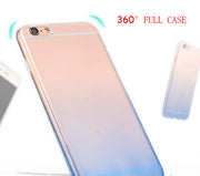 For Xiaomi Redmi S2 3GB 32GB Case Soft TPU Cover Phone Case For Xiaomi Redmi S2 Phone Case Silicone Redmi S2