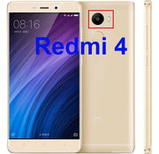 For redmi 4 stardard