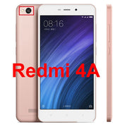 For redmi 4a