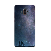 Huawei Mate 10 Case,Silicon Colorful Food Painting Soft TPU Back Cover For Huawei Mate 10 Pro Phone Fitted Case Shell