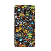 Huawei Mate 10 Case,Silicon Colorful Images Painting Soft TPU Back Cover For Huawei Mate 10 Pro Phone Fitted Case Shell