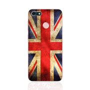 Huawei Y6 Pro 2017 Case,Silicon Antique Items Painting Soft TPU Back Cover For Huawei Y6 Pro 2017 Phone Fitted Case Shell
