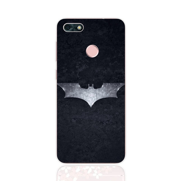 Huawei Y6 Pro 2017 Case,Silicon Diamond Painting Soft TPU Back Cover For Huawei Y6 Pro 2017 Phone Fitted Case Shell