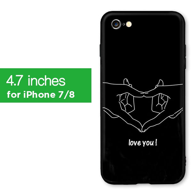 For iphone 7 8-1