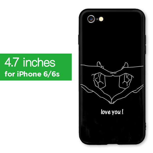 For iphone 6 6s-1