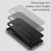 LOTASCA Luxury Case For Oneplus 5 Cover For One Plus 5 A5000 Phone Cases Hard Plastic 360 Full Cover Coque Fundas 5.5 Inch