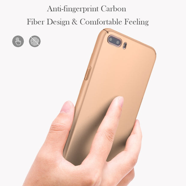 LOTASCA Luxury Case For ZTE Nubia M2 Cover M2 For ZTE Phone Cases Plastic 360 Full Cover Coque Fundas 5.5 Inch