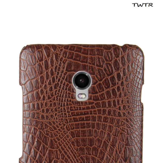 online store 93b92 86598 Leather Case For Lenovo P1a42 P1c72 P1a41 VIBE P1 A42 C72 A41 Phone Bumper  Case For Lenovo VIBE P 1 P1c58 Hard PC Frame Cover
