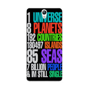 Lenovo Vibe S1 Case,Silicon Colorful Images Painting Soft TPU Back Cover For Lenovo Vibe S1 Lite Phone Fitted Case Shell