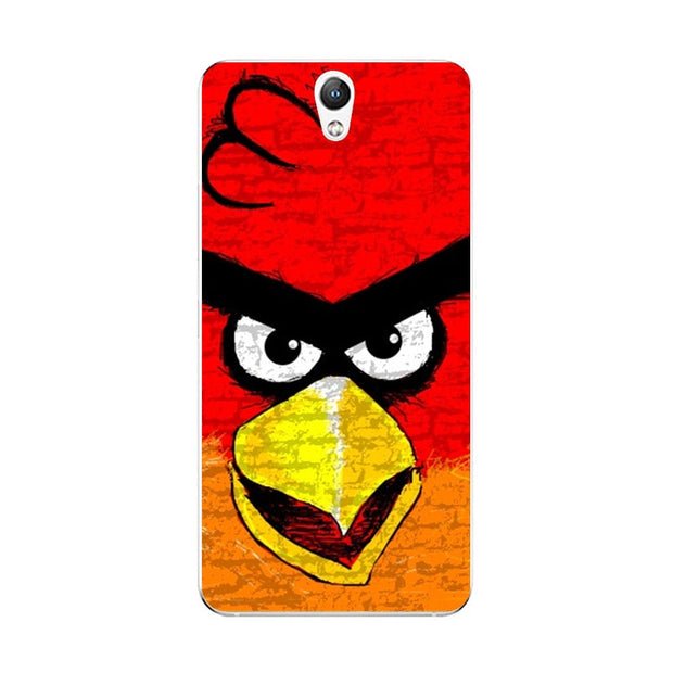 Lenovo Vibe S1 Case,Silicon Popular Cartoon Painting Soft TPU Back Cover For Lenovo Vibe S1 Lite Phone Fitted Case Shell