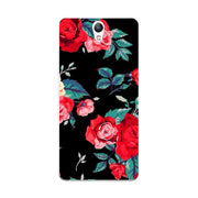 Lenovo Vibe S1 Case,Silicon Diamond Painting Soft TPU Back Cover For Lenovo Vibe S1 Lite Phone Fitted Case Shell
