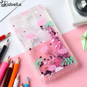McCollum Mobile Phone Cases For Samsung Galaxy NoteIV N9100 Note 4 N910F N910K N910L N910S N910C Covers Soft TPU Bag Skin