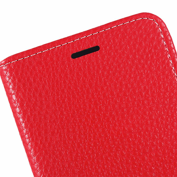 McCollum Phone Cases For Motorola Moto E4 Plus Case Cover E 4 Flip PU Leather Cover For Moto Moto G5 Plus Z2 Play With Button